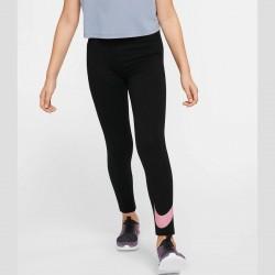 Legginsy Nike Sportswear AR4076 014