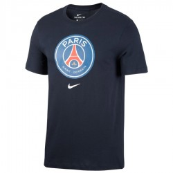 Koszulka Nike PSG Evergreen CK1548 475