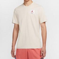 Koszulka Nike Jordan Flight Essentials CZ5059 140