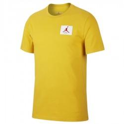 Koszulka Nike Jordan Flight Essentials CZ5059 711