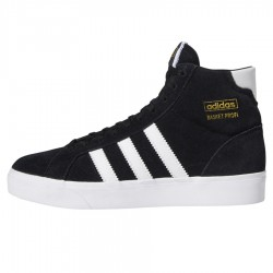 Buty adidas Originals Basket Profi J FY1058