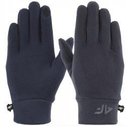 Rękawice zimowe 4F HJZ20-JREU001 31S