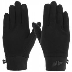 Rękawice zimowe 4F HJZ20-JREU001 21S