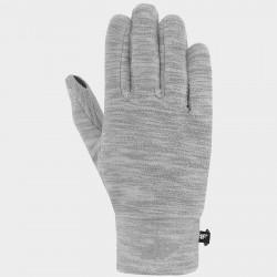 Rękawice zimowe 4F HJZ20-JREU001 25S