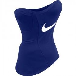 Komin Nike Strike BQ5832 455
