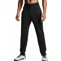 Spodnie UA Rival Fleece Pants 1357129 001