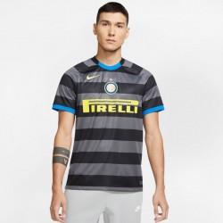 Koszulka Nike Inter Breathe Stadium JSY 3R CK7823 022