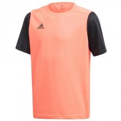 Koszulka adidas Estro 19 JSY Y FT6680