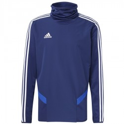 Bluza adidas TIRO 19 Warm Top DT5791