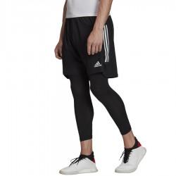 Spodnie adidas Condivo 20 2IN1 EA2490