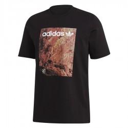 Koszulka adidas Originals Adventure Tee GD5988