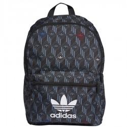 Plecak adidas Originals monogram FT9292