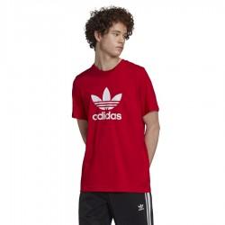 Koszulka adidas Originals Trefoil Tee GD9912