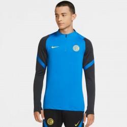 Bluza Nike Inter Dry Strike Dril Top CD4927 413