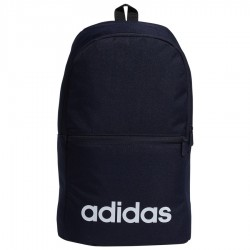 Plecak adidas Linear Classic Daily GE5567