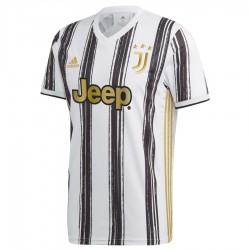 Koszulka adidas Juventus Home JSY EI9894