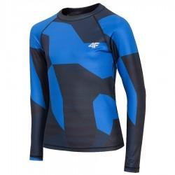 Bluza termoaktywna 4F HJZ20-JBIMD001 31S