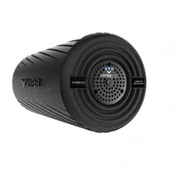 Wałek wibracyjny HYPERICE Viper 2.0