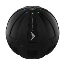 Piłka wibracyjna do masażu HYPERICE Hypersphere czarna