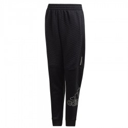 Spodnie adidas YB IW PNT GE0992