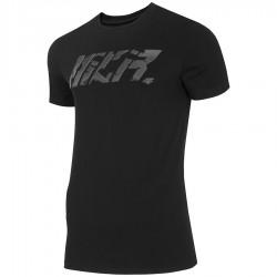 T-Shirt 4F H4Z20-TSM032 20S