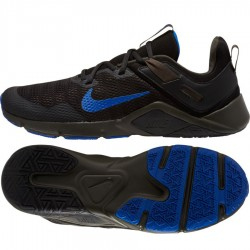 Buty Nike Legend Essential CD0443 006