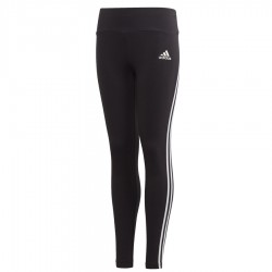 Legginsy adidas G 3S Tight GE0945