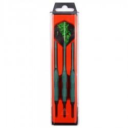 Rzutki X-DART SOFT 16g Green