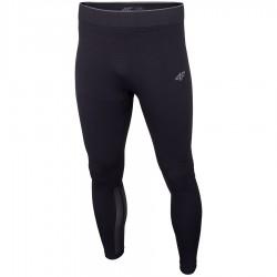 Spodnie termoaktywne 4F H4Z20-BIMB035D 20S