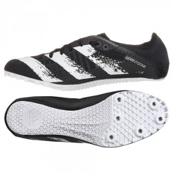 Buty adidas Sprintstar m EG1199