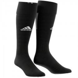 Getry adidas Santos Sock 18 CV3588