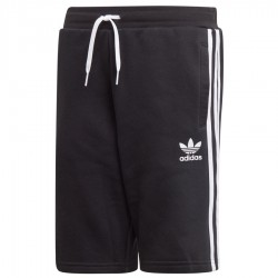 Szorty adidas Originals Fleece Shorts EJ3250