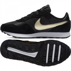 Buty Nike MD Valiant Jr CN8558 009
