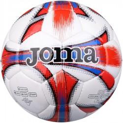Piłka Joma Dali Soccer Ball 400083 600 4