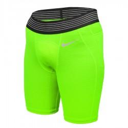 Spodenki Nike Hyperwarm 927205 398