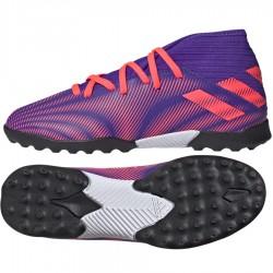 Buty adidas NEMEZIZ .3 TF J EH0576