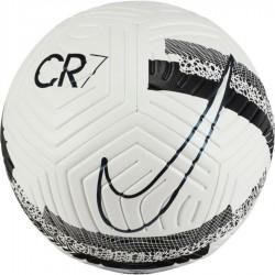 Piłka Nike CR7 Strike CU8557100