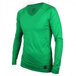 Koszulka Nike Hyper Top 927209 393