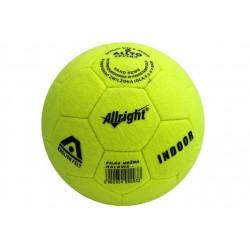 Piłka halowa Allright Indoor