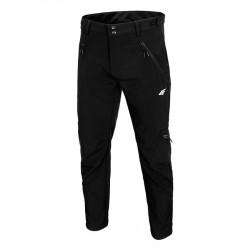Spodnie 4F H4L20-SPMT001 20S