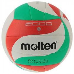 Piłka Molten V5 2000