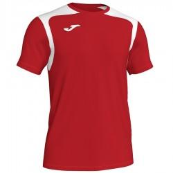 Koszulka piłkarska Joma Champion V 101264.602
