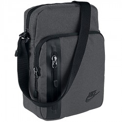 Saszetka Nike Core Small Items 3.0 BA5268 021