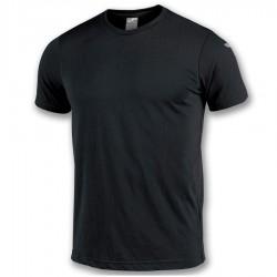 koszulka Joma Nimes 100913.100