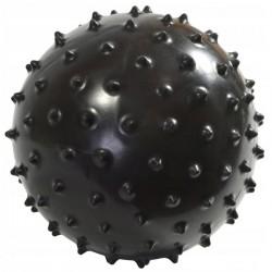 Piłka do masażu EB FIT 13 cm