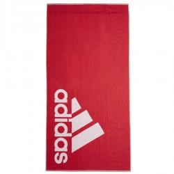 Ręcznik adidas 70 cm x 140 cm FJ4771