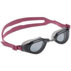 Okulary adidas Persistar Fit Unmirrored GP1018
