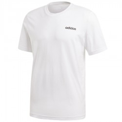 Koszulka adidas Essentials Plain T-shirt DQ3089