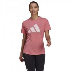 Koszulka adidas Sportswear Winners 2.0 T-Shirt GP9633