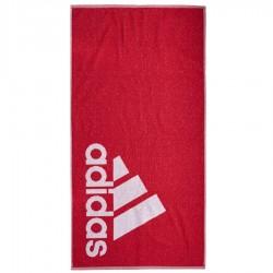 Ręcznik adidas 50 cm x 100 cm GM5822